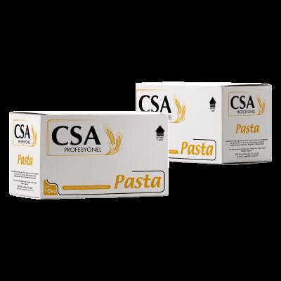 CSA Pastry