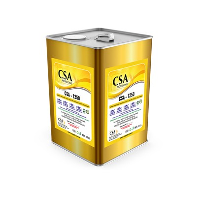 CSA-1250 Professional Release Agent