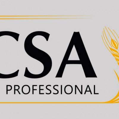 CSA Profesyonel