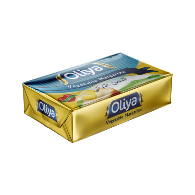 Oliya Vegetable Margarine