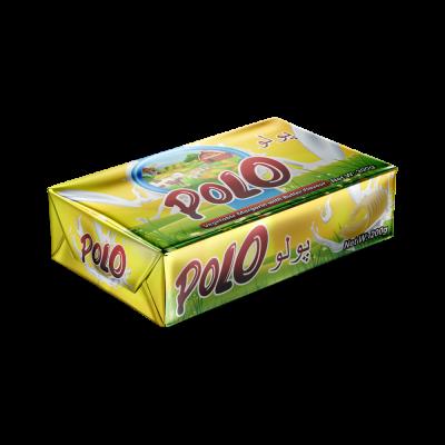 Polo Vegetable Margarine