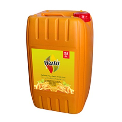 WALA FRYING JERRY CAN
